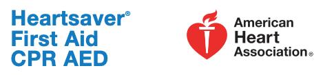 CPR cert logo