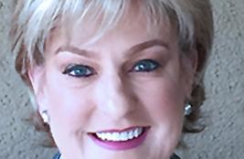 Bayou City Fitness client Mary
